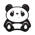 Soft Panda