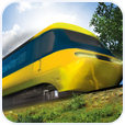 Trainz Simulator iPad