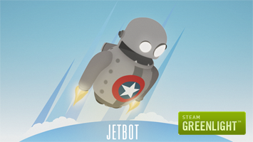 jetbot-greenlight