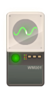 radar_panel_on0008
